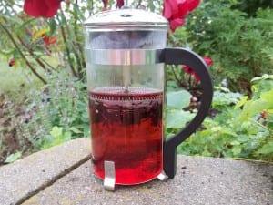 """""""Herbal Tea"""""""